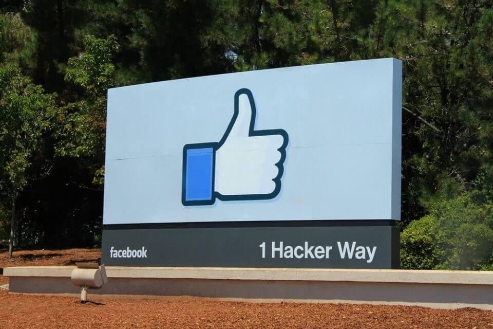 Pubblicità su Facebook, come usare Facebook Ads