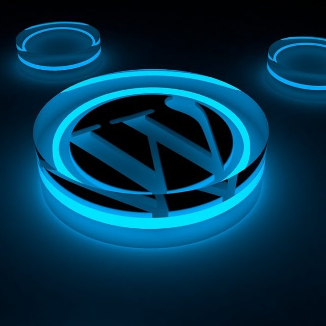 Wordpress lancia il nuovo CMS Newpack