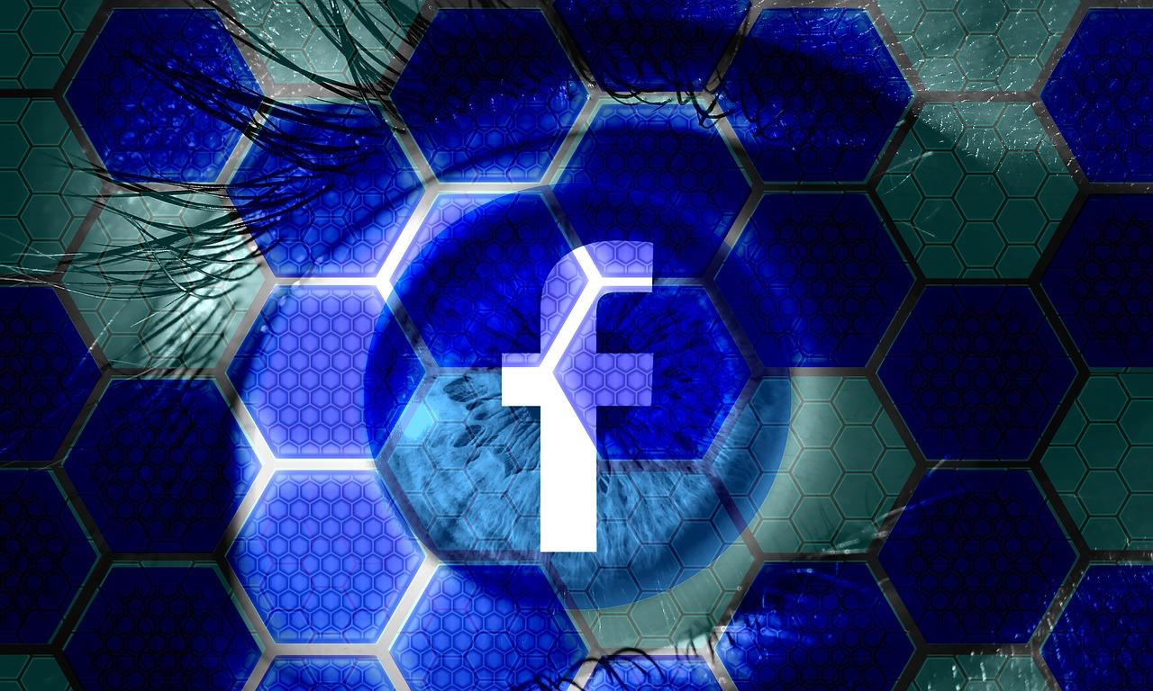 Facebook Modifica i criteri di classificazione dei video
