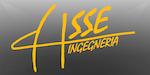 Logo Asse Ingegneria